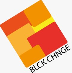 BlockChange.EU